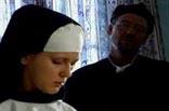 Pfarrer fickt Nonne