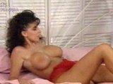 Sarah Young Vintage Porno