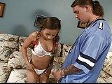 Babysitter Gauge