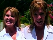 Die Potter Zwillinge
