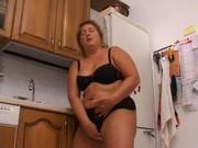 Sex mit dicken Frauen