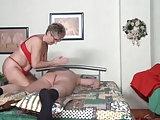 Ficken mit deutschen Müttern