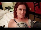 Mutter beim Mittagsschlaf gefickt